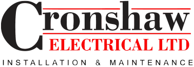 Cronshaw Electrical Ltd.